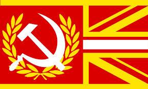 Communist UK.jpg