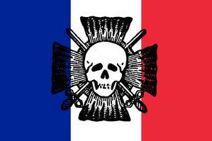 Croix de feu - flaga.png