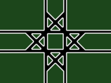 Free States of Vinland (The New War)