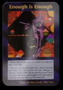 Illuminati-card-enough