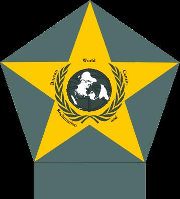 WCRB Goldstar logo.png