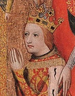 Wenceslaus I Luxem (The Kalmar Union).png