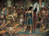 Колонизация Азии (Победа при Босуорте)