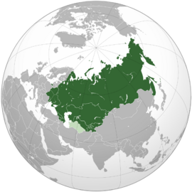 Карта СНГ.png