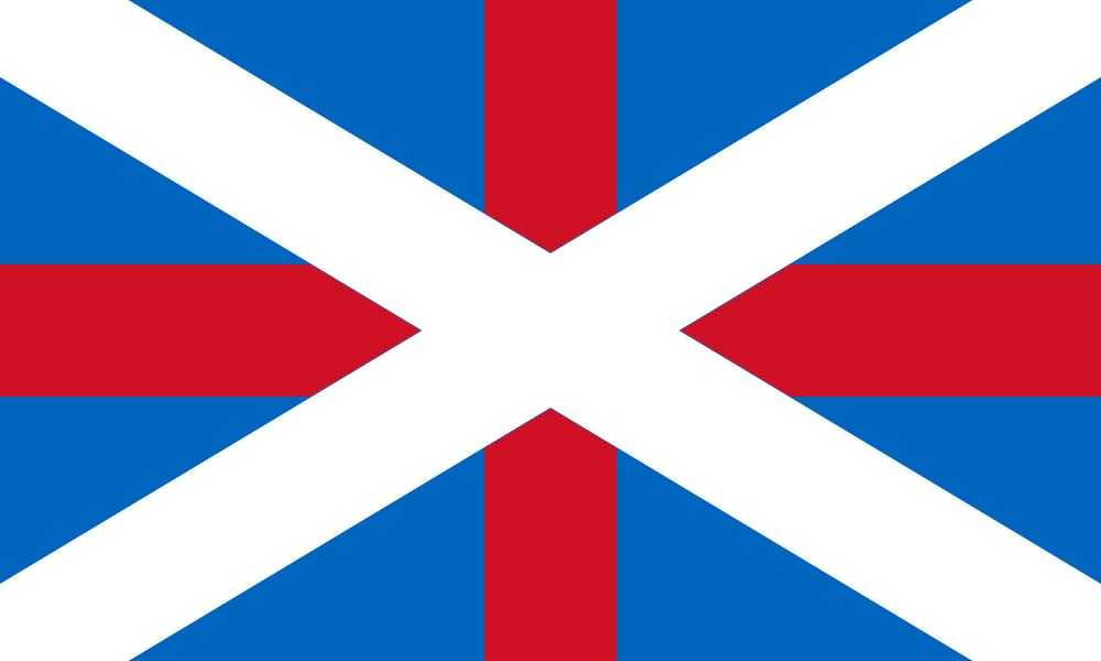 AWOD Scottish UK Flag.PNG