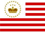 American Empire (Monarchy World)