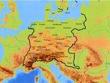Grossdeutscher Bund