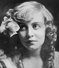 Lauren Wight