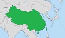 Mapa China GIA.png