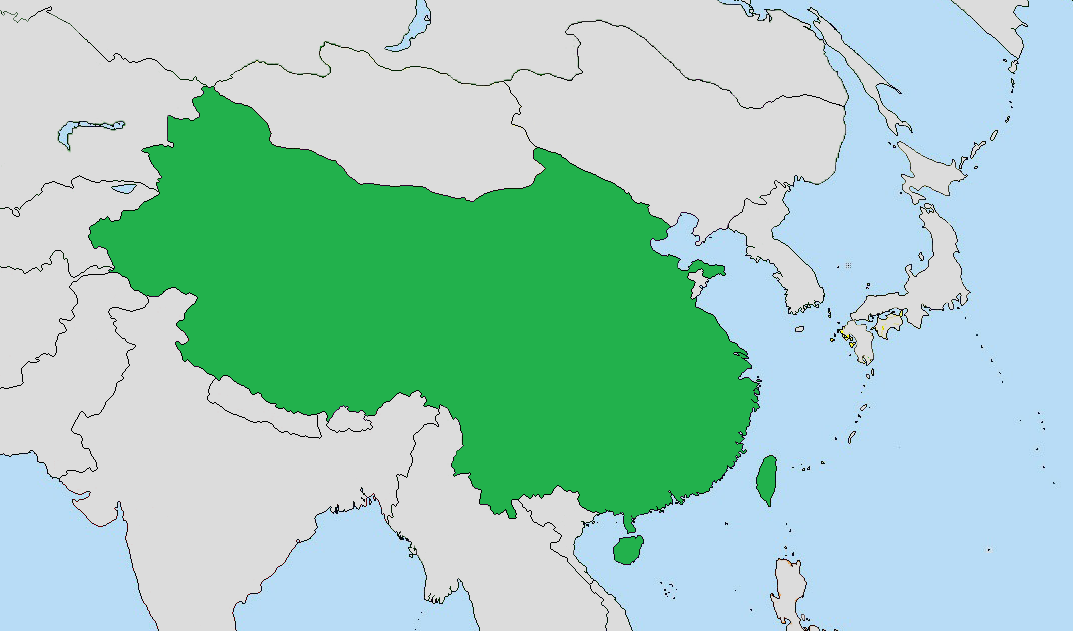 Mapa China GIA.png