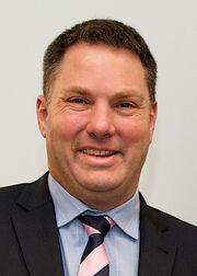 Richard Marles 2012.jpg