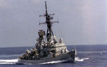 USS Barney (DDG-6).jpg