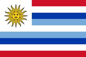 Bandera de la Unión Americana (V1).png