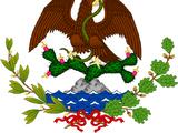 Nueva España (Utopía Española)