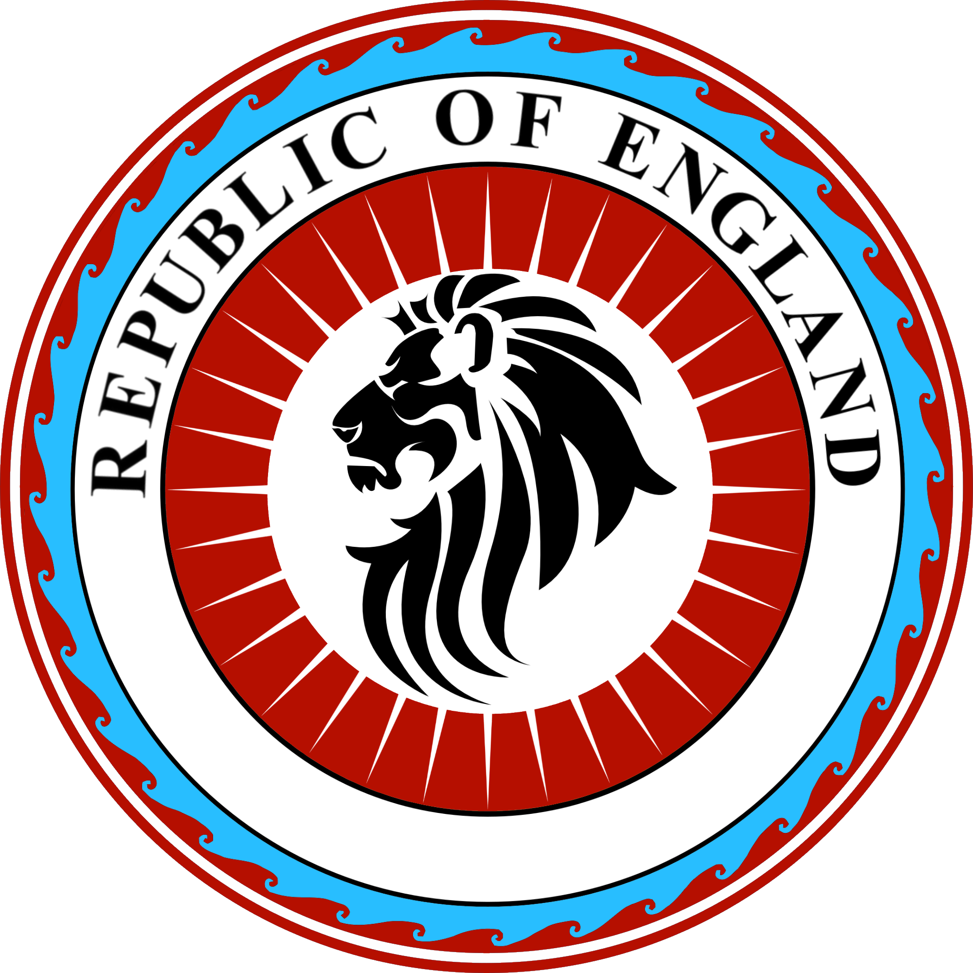 Great Seal of the Republic of England.png