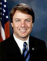 John Edwards official Senate photo portrait.jpg