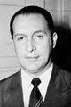 Ranieri Mazzilli (1961)