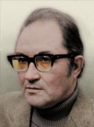 ОШПД Nikolay Fyodorov