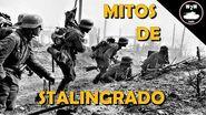 1 2 Mitos de Stalingrado y el Petróleo del Cáucaso