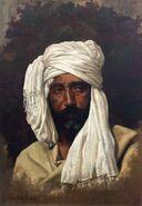 Al-Ramid