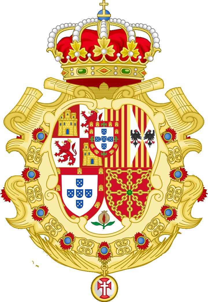El legado de Miguel I, el Grande