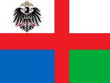 Britania (Gran Imperio Alemán)