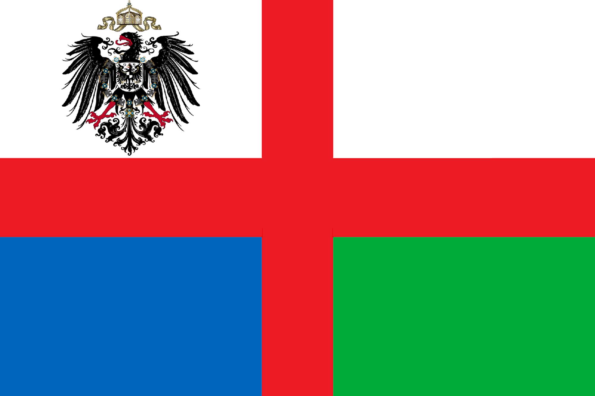 Bandera Britania-GIA.png