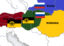 Division hungria 1941 asxx.png