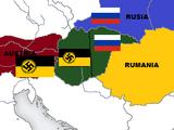 Frente Hungaro en la gran guerra mundial (ASXX)
