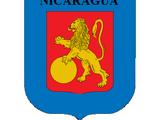 Nicaragua (ASXX)