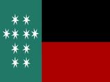 Melanesia (Differently)
