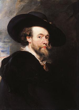Sigismund Casimir of Sweden (Blooming Roses)