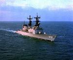 USS Caron (DD-970).jpg