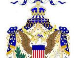 Monarcas de Estados Unidos (Rusia Monarquía Constitucional)