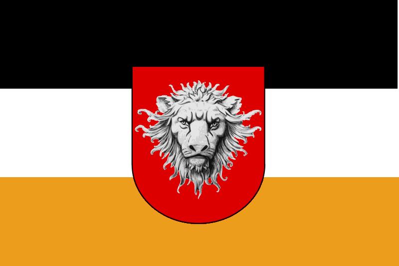 África Oriental (EUH)