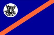 Bophuthatswanaflag