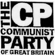 CPGB logo.jpg