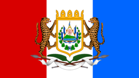 Central American Kingdom Flag.png