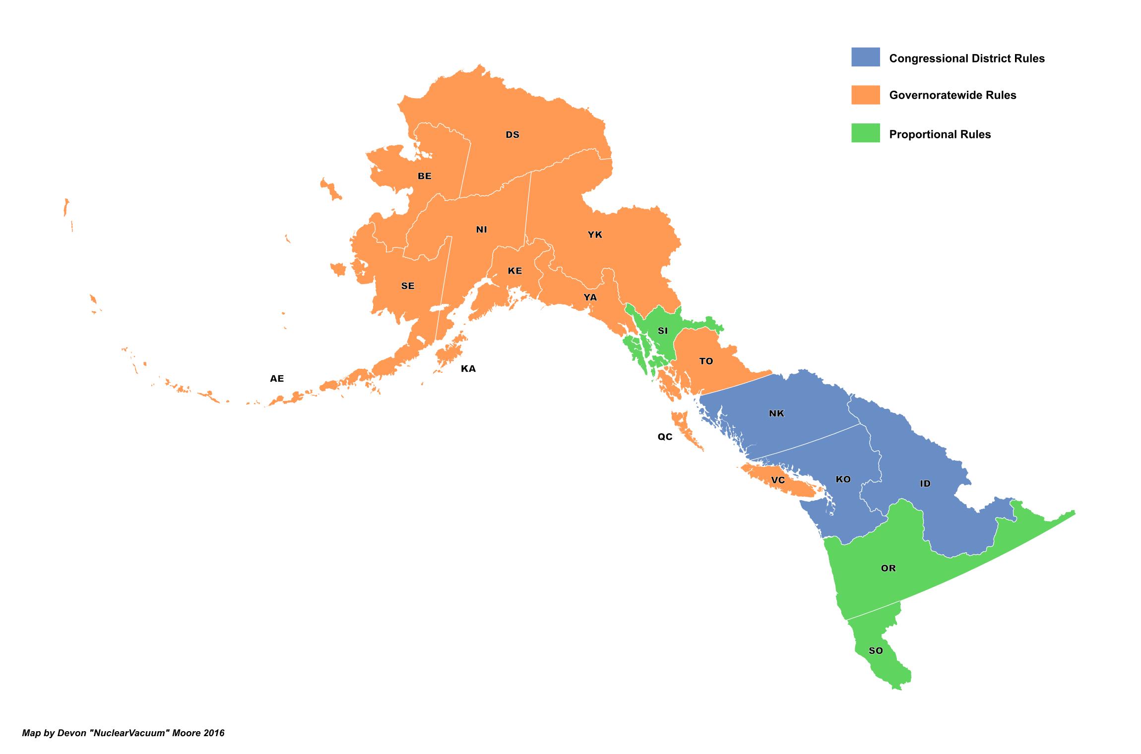 Electoral College of Alaska (Russian America).png