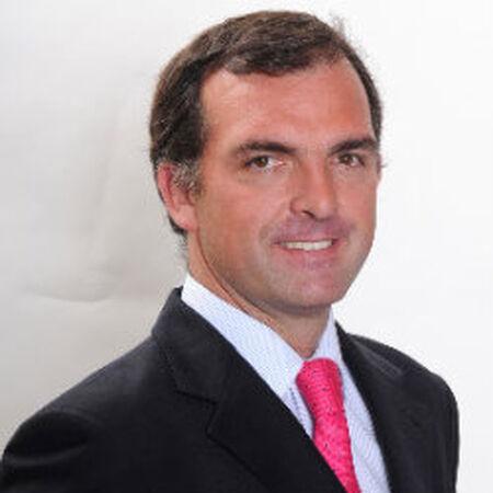 Ernesto Silva Méndez.jpg