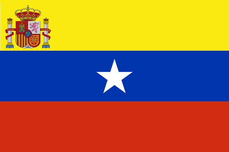 Chile (Washington Shot at Murdering Town!)