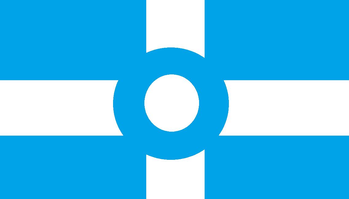 Isle of Atlas