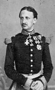 Francesco II of the Two Sicilies
