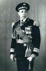 Humberto Delgado 1.jpg