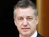 Elecciones al Parlamento Vasco de 2016 (Chile No Socialista)