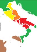 Italian Wars