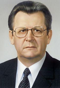 Социалистическая партия России (Новый Союз)