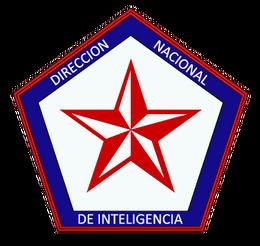 Logo DNI (CNS).png