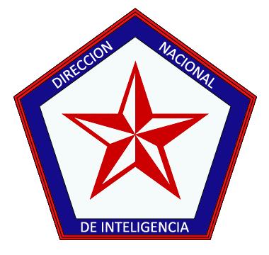 Dirección Nacional de Inteligencia (Chile No Socialista)