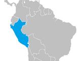 Perú (ASXX)